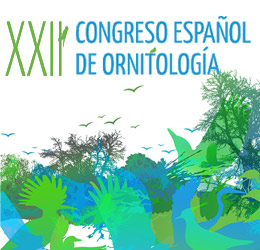 WIDGET_CONGRESO2014