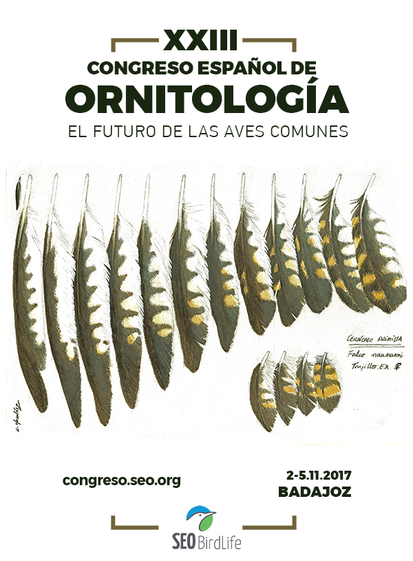 CARTEL_CONGRESO_web