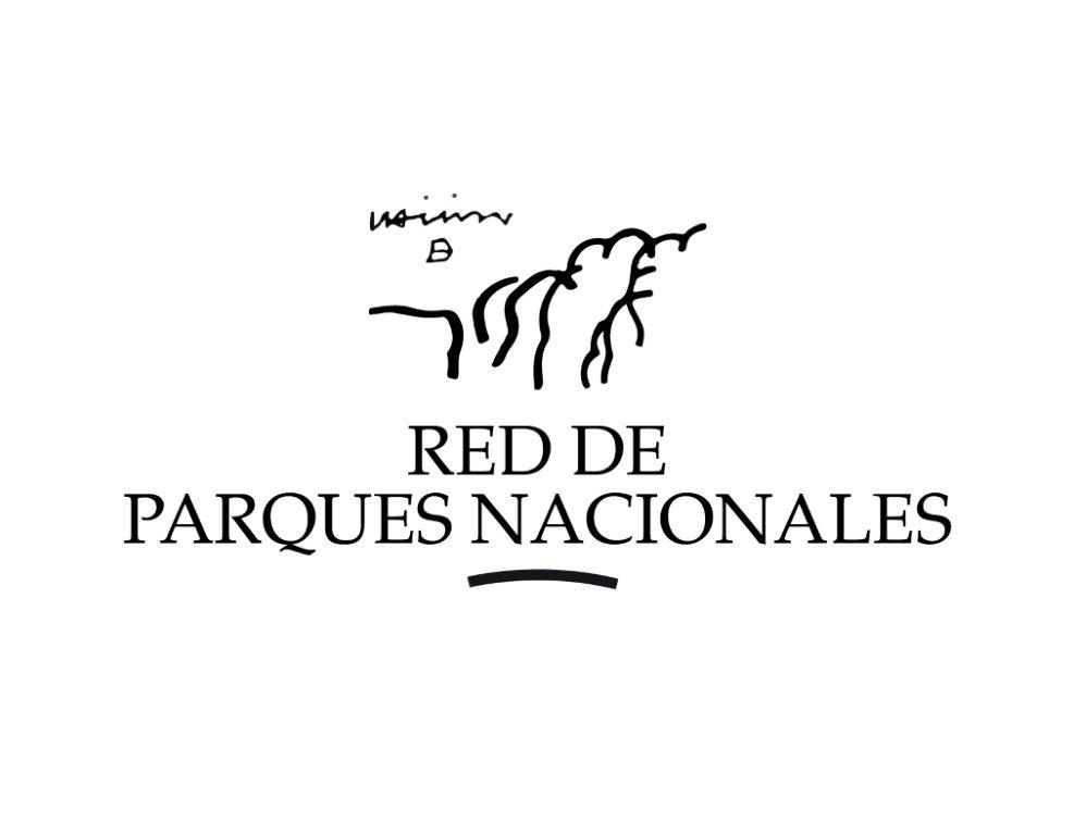 RED PARQUES