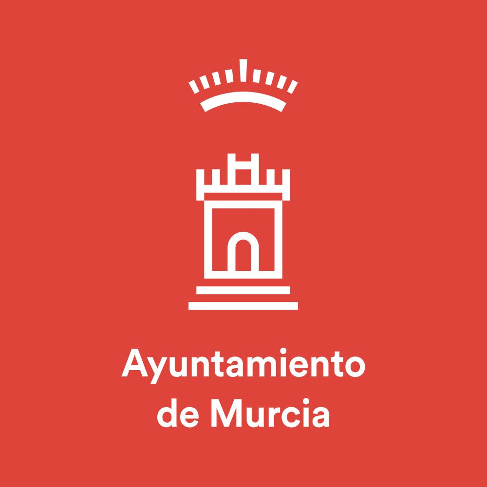 03_ayto_Murcia