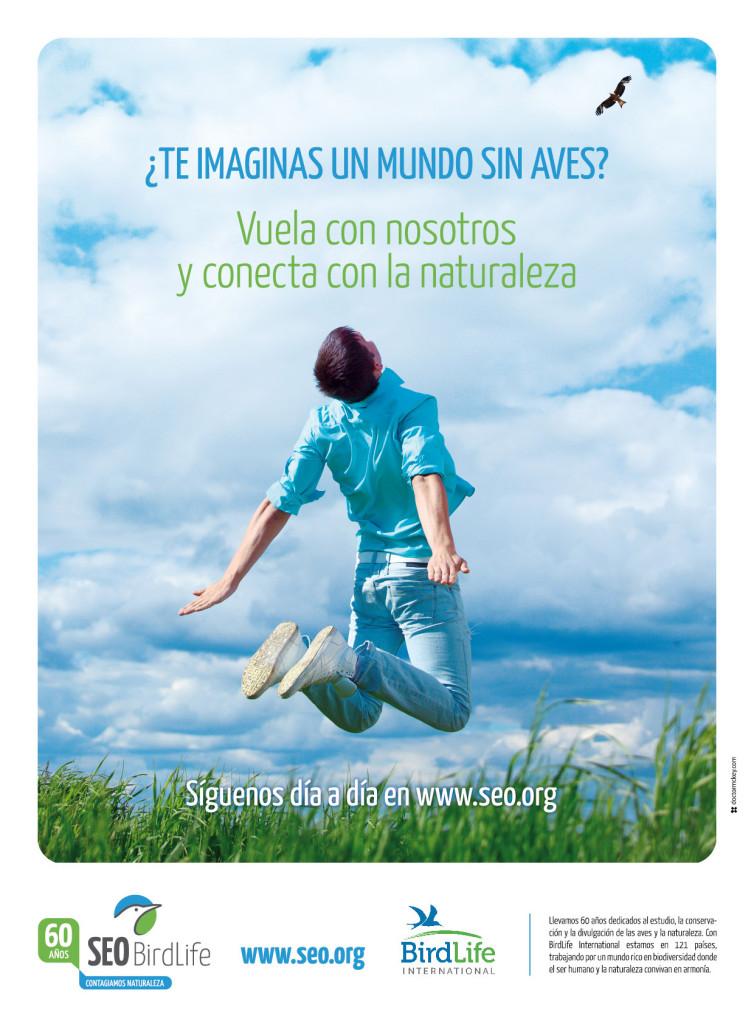 ANUNCIO VUELA-CONECTA A&N AF