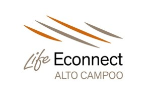 econnect_1