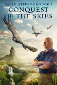 conquest_of_the_sky