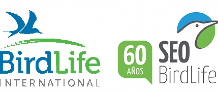 SEO/BirdLife hosts an important scientific congress in Madrid with the participation of BirdLife International